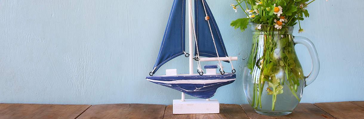 boat-watercraft